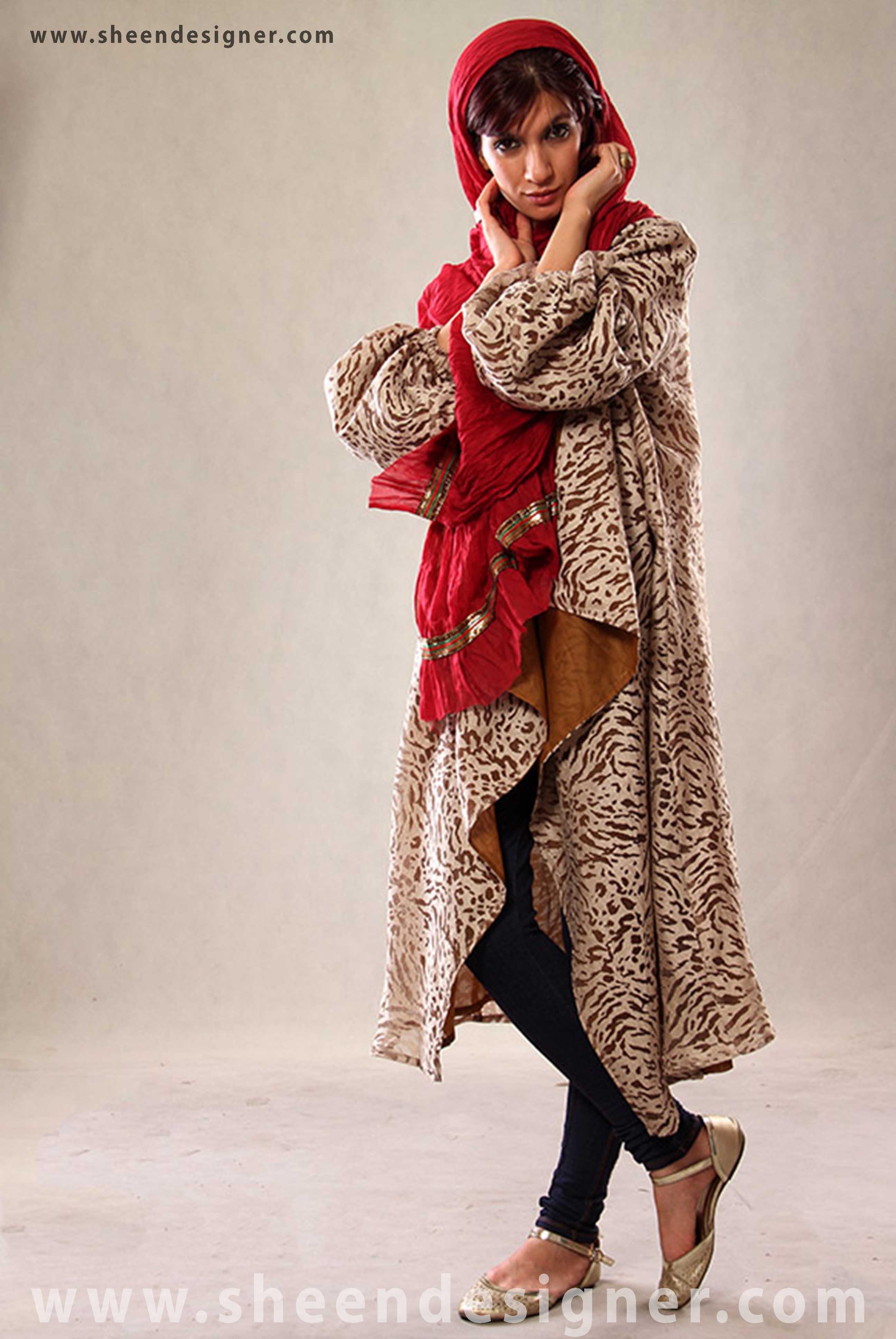مانتوهای جدید دا بازیگران جدیدترین مدل آرایش صورت به سبک هندی تصاویر , جدیدترین تصاویر اینستاگرام رضا عطاران , جدیدترین تصاویر بازیگران در شبکه...